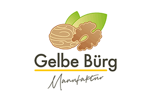Genossenschaft Manufaktur Gelbe Bürg e.G.
